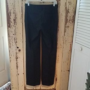 Women's Banana Republic Ryan's Fit dress pants 4